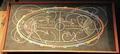 QuidditchDiagram.png