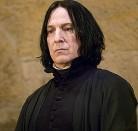 Snape3