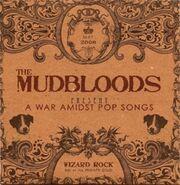 The Mudbloods