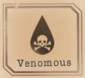 File:Beast identifier - Venomous.png