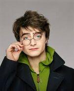 Daniel Radcliffe14