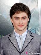 Daniel Radcliffe27