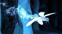 Dragonfly-patronus