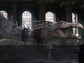 Gringotts-bank-dragon
