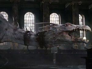 Gringotts-bank-dragon