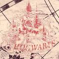 HogwartsSchool.png