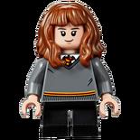 LegoHermionaGranger