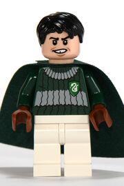LegoMarcus