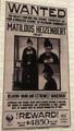 Matildus Heizenbert - Wanted Poster.png