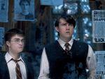 Neville Longbottom Harry Potter
