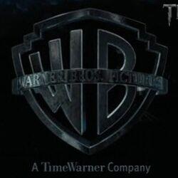 WB (PrisonerofAzkaban)