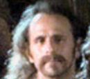 Эдгар Боунс