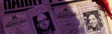 EduardoLimaFilhoMiraphoraMiraIdentityCards-0