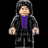 LegoSeverus