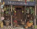 MulligrubsMateriaMedica.png