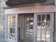 250px-Scrivenshaft's