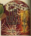 BlishensFirewhiskyLabel.jpg