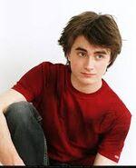 Daniel Radcliffe26