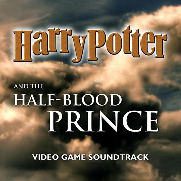 HBPvgo-Cover Official