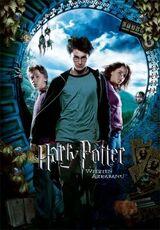 Harry Potter i więzień Azkabanu (film)