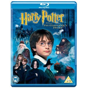 File:Harry Potter and the Philosopher's Stone (Blu-ray).jpeg