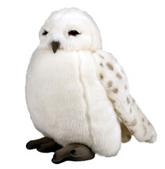 Hedwig Plush