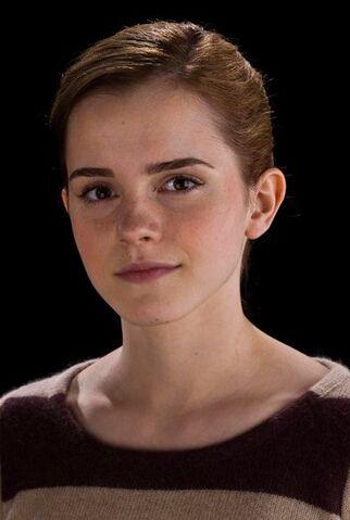 File:Hermione-granger-gallery1.jpg