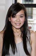 Katie Leung16