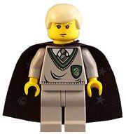 LEGO DracoM