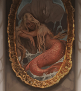 MermaidPainting