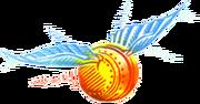 Golden Snitch   Harry Potter Wiki   FANDOM powered by Wikia