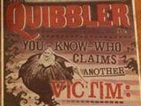 Mistrzostwa Świata w Quidditchu (1998)