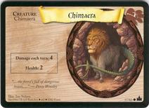 Chimera (karta)