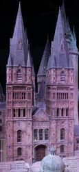 Copy of Harry-Potter-Studio-Tour-Hogwarts-Model-HeyUGuys-48