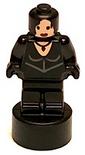 Lego statua Bella