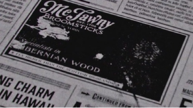 File:McTawny Broomsticks - The New York Ghost - FB-F.png