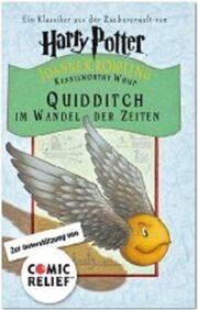 QiWdZ (neu)