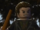 Scabior LEGO.png