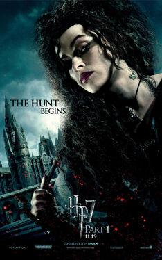 The-Hunt-Begins-Bellatrix-Lestrange-HP7-Poster-harry-potter-16235321-1200-1920