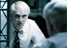 Blonde-boy-draco-draco-malfoy-harry-potter-Favim