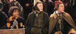 Harry-potter1-lee minerva