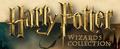HarryPotterWizard'sColectionLOGO.png