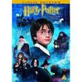 Thumbnail for version as of 00:59, September 18, 2011