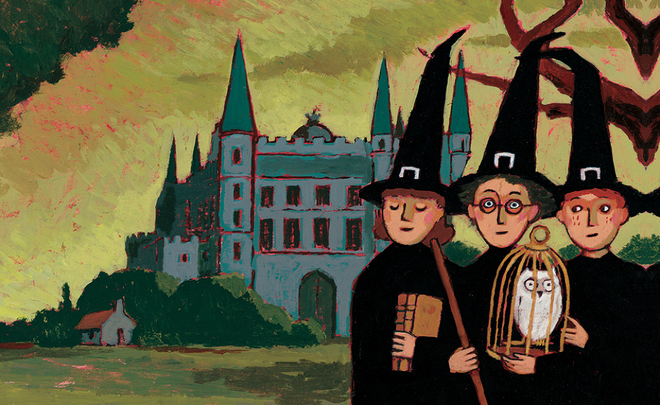 Harry Potter A L Ecole Des Sorciers Wiki Harry Potter