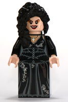 LegoBellatrix