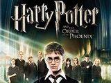 Harry Potter e a Ordem da Fênix (jogo)