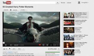 YouTube-screen-shot1