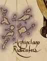 ArchipelagoRidiculus.png