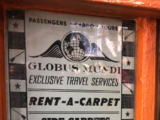 Rent-a-carpet