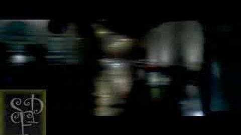 Harry Potter i więzień Azkabanu - scena usunięta 1-0